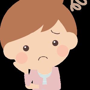 ★新型コロナウイルス★家賃の3分の2を補助?