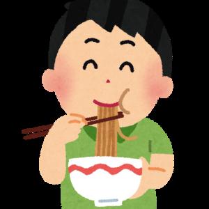 家系ラーメンの老舗 六角屋が破産!!