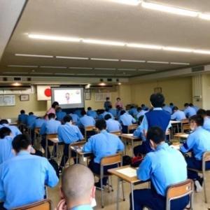 令和2年7月27日 山形県警察学校様
