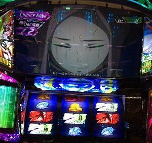 【エウレカ3】高設定挙動!SPEC3MODE×2!アネモネエピボ!負ける気がしない!【おまけ:まどまぎ2】