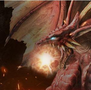 ◆ドラゴンのベルト