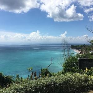 バリエーション豊富!インドネシア 【バリ島】のおすすめビーチ5選!
