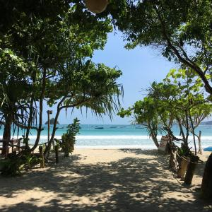 NEXTバリ【ロンボク島】でサーフィン!初心者におすすめのサーフポイント!