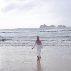 バリ島だけじゃない!インドネシア 東ジャワ【バニュワンギ】の魅力