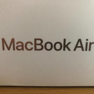 のろのろ更新中・・・本日は雑談日(MacやApple Watchのこと)