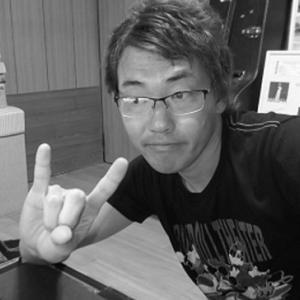 公式YouTubeチャンネル~リニューアルのお知らせです!!!