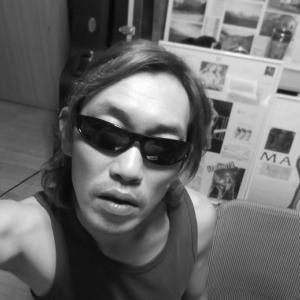 井上陽水 「いっそセレナーデ」(COVER BY 山口トシ)
