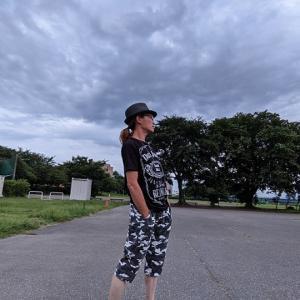 年内のざっくりしたスケジュール!!!