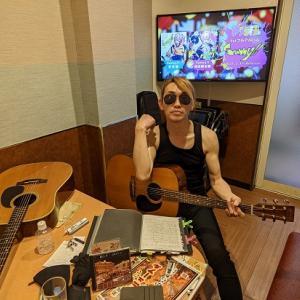 第11回無観客LIVE~「SHOW MUST GO ON!!!」