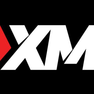 XMで既に口座がある場合は追加口座を開設する