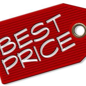 ガソリンを最安値購入するために原油CFDを購入する戦略