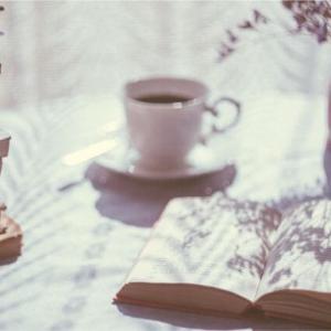 目標達成するために朝活をしよう【朝活のメリット5つを紹介】