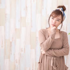 """""""コント""""でお悩み解決!!テレビ朝日で『お助け!コントット』が放送決定!!"""
