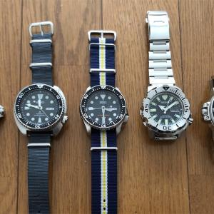 信頼のおける最も安価な対磁時計