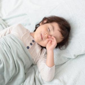 発達障害の娘はホントに寝ない子で疲れ果てた時にしていたこと