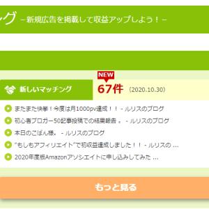 ルリスのブログが参考報酬100,000円以上!?