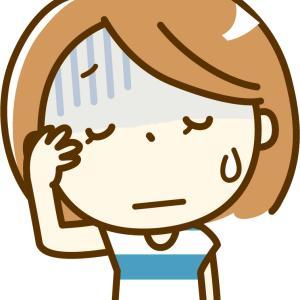 【妊娠8週目】つわりの頭痛薬は「ロキソニン」より「イブA錠」が適切(病院問い合わせ済)