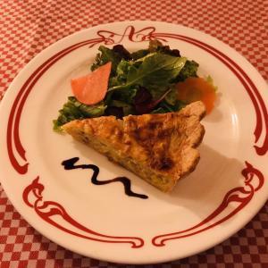 【妊娠21週目】お祝い膳でプチ贅沢の宴