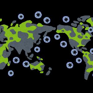 欧州最初の新型コロナ感染は12月発生?