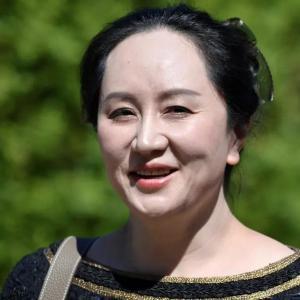 <rfi>中国2人のカナダ人を起訴 孟晩舟拘束への報復 海外中国語ニュース