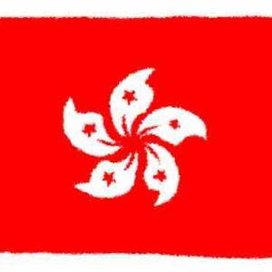 中国が香港国安法を急いだのは、台湾独立派を牽制するため。
