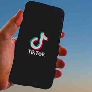 米国TikTok禁止? トランプがまた威嚇してきたと中国青年報が非難