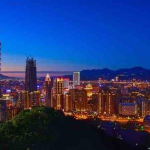 アメリカ国務次官が台湾を訪問 中国の反応:台湾メディアは大騒ぎするな、中国は状況の進展に応じて必要な対応を行う