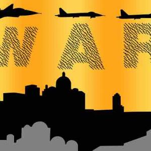 解放軍軍用機は連日台湾空域に侵入 台湾軍の警告放送も無視