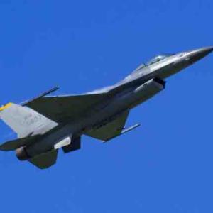 米国国務省が台湾への武器売却を承認 中国政府は報復すると威嚇