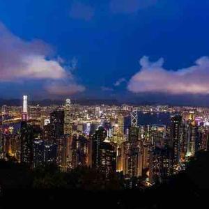 英国が香港市民へ市民権付与詳細発表 中国政府は認めないと脅迫