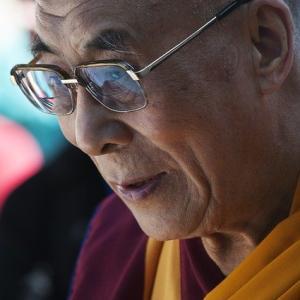 チベット亡命政府首相が初のホワイトハウス訪問 米国はチベットが武力占領されていると認める。 中国共産党の反発必至