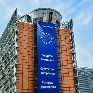 EU、米国と協力して中国へ対抗