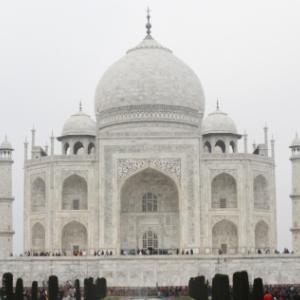 インドの相次ぐ制裁により、中国のハイテク企業はインド市場を放棄せざるを得なくなった。