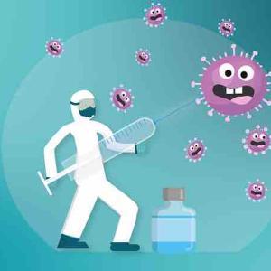 ノルウェーでファイザー・ワクチン接種後に23人死亡、中国の新型コロナワクチンが注目されている