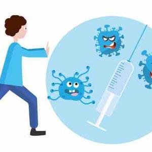 各国でワクチン接種が始まっているが、欧米ではロシアや中国のワクチンはあまり信頼されてない。