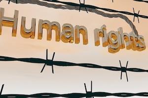 中国が国連人権高等弁務官に回答:新疆訪問はOK、ただし、調査ではなく交流