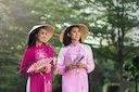 ベトナムは中国ワクチンを採用せず アセアン諸国で唯一