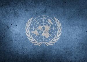 中国、国連平和維持軍に30万人分のワクチンを提供、ワクチン外交が再び活発化