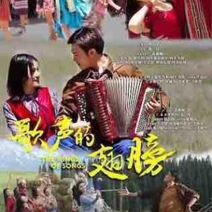 中国 新疆を舞台にしたミュージカルを制作上映 ウイグル人虐待に対する国際的な非難に対抗
