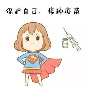 中国政府がワクチン接種を国民に強制している!? その噂の真相は?