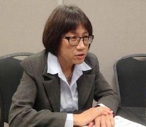 米国バイデン政権が国防次官に台湾系米国人女性を指名、中国は警戒感示す