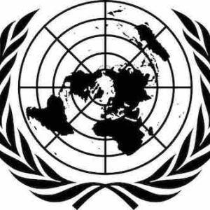 中国が国連安保理の議長に就任 最初の会議にはブリンケン米国務長官も参加