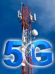 ルーマニアが、中国とファーウェイを5Gネットワーク開発から事実上排除