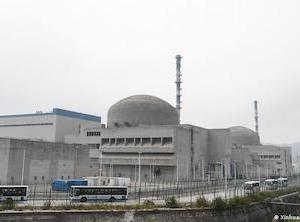 中国広東省台山原子力発電所の希ガス漏れは「差し迫った放射線の脅威」か。 中国当局は「正常な範囲内」で危機的なレベル」ではないと主張