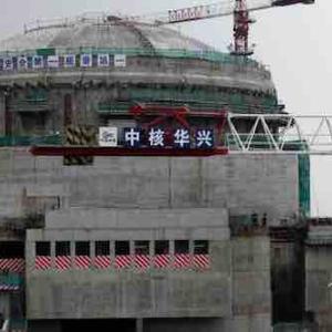 新型コロナから台山原発まで、中国の危機管理が再び批判される それでも世界は信頼しない
