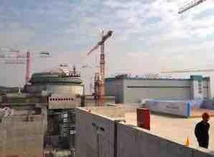 フランス電力(EDF):広東省台山原子力発電所の漏洩事故は、停止すべき事態
