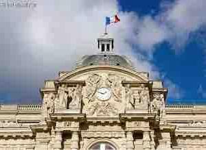 フランス上院議員団が10月に台湾を訪問 中国政府は脅しで中止圧力 台湾政府は熱烈歓迎