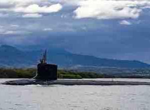 オーストラリアの潜水艦 なぜフランスをキャンセルし、米国に発注したのか?
