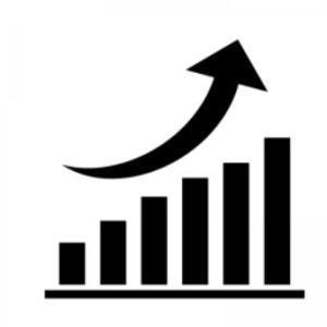 ついにプラ転!暴落時から約700万円増加。クラウド特化ETFのCLOUを購入。