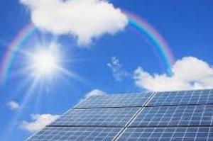 SEDG(ソーラーエッジテクノロジーズ)約70万円分 新規購入